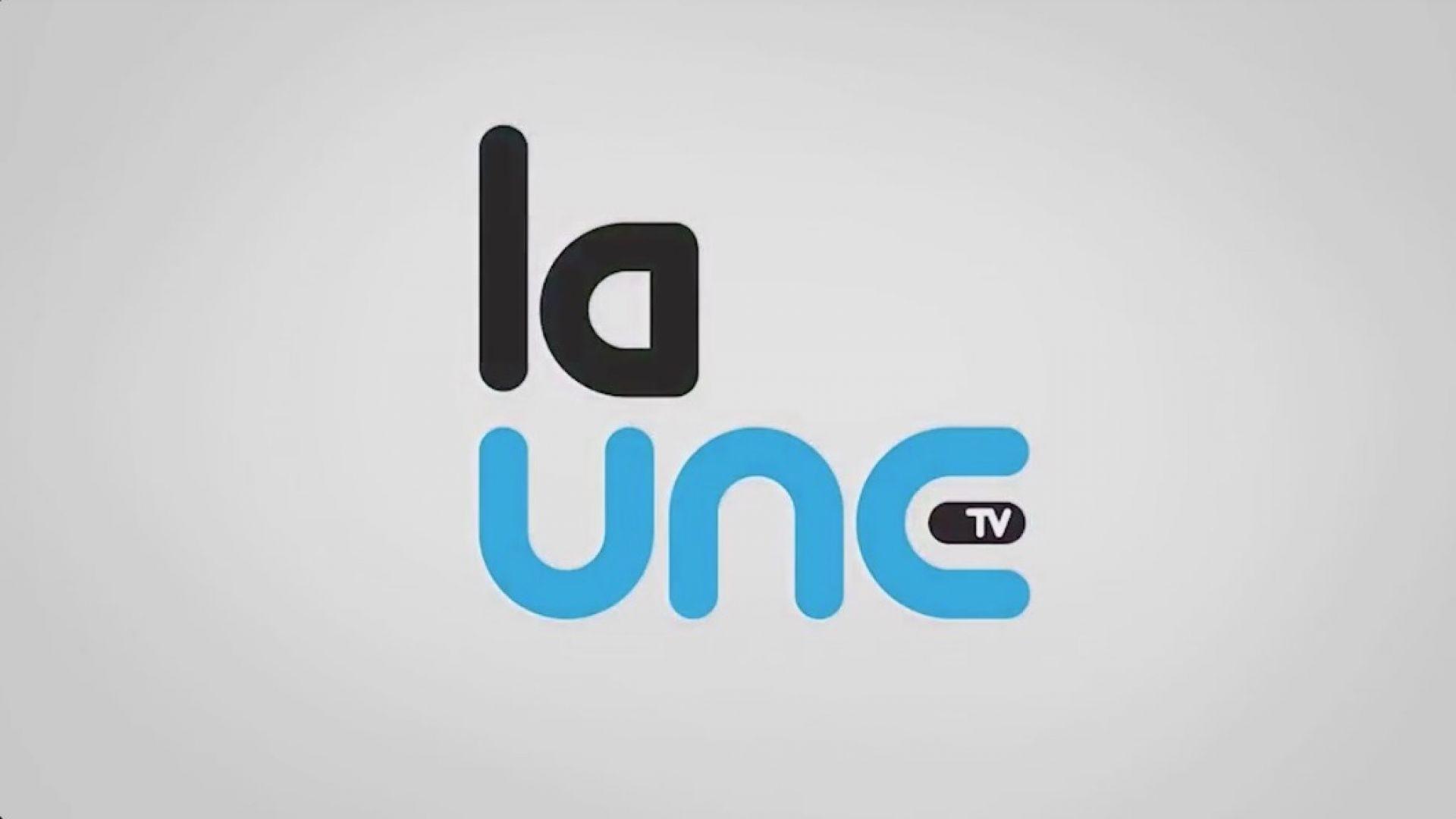 La Une TV émission du dimanche 12 septembre 2021